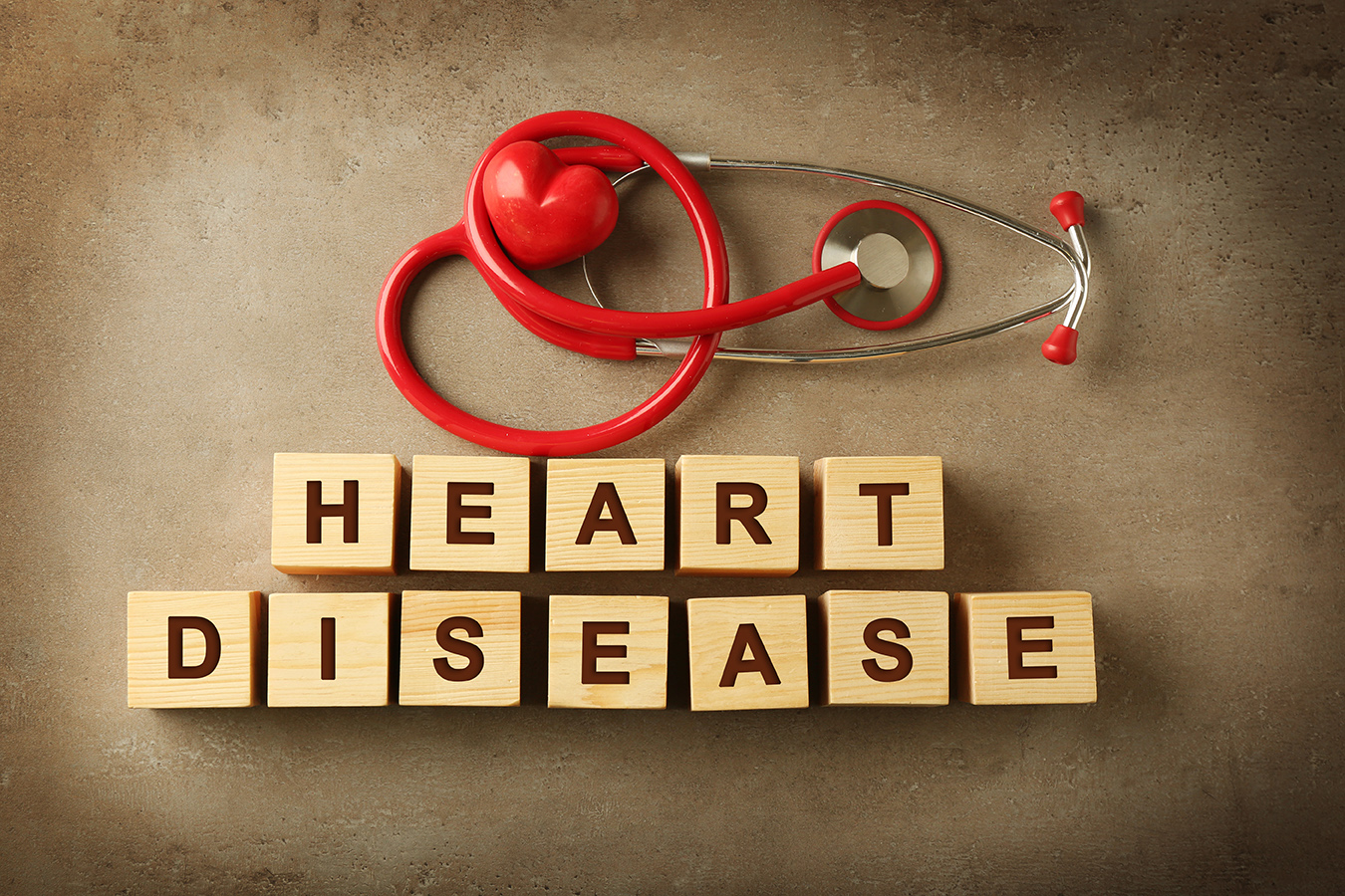 Cardiovascular Disease: Alarming Facts for Young Adults & Co-Morbidity Patients