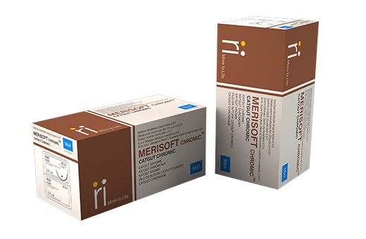 MERISOFT CHROMIC