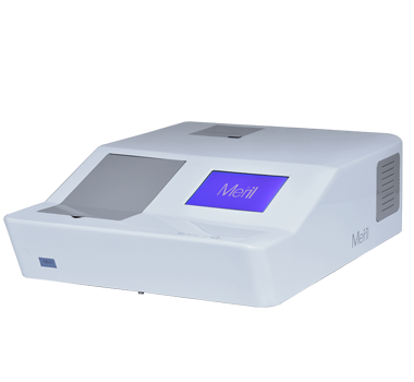 ELIQuant - Semi Automated ELISA Plate Reader for Pathologist and Labtesting