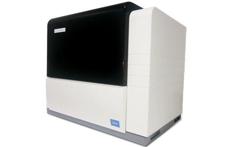 ClotQuant Auto - Fully Automatic Coagulation Analyzer